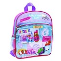 ASIN:B0766R37NM TAG:shopkins-shopkins-mini-bag-of-shopkins