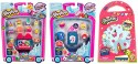 ASIN:B0767RJ882 TAG:shopkins-season-8-5-pack