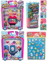 ASIN:B076DFPR3G TAG:shopkins-season-8-5-pack