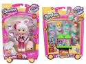 ASIN:B076F3517R TAG:shopkins-rainbow-kate-shoppie-pack