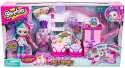 ASIN:B076JLNR76 TAG:shopkins-playset