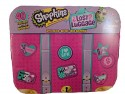 ASIN:B0777VTHJ3 TAG:shopkins-make-up-spot