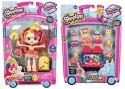 ASIN:B077RZZXNB TAG:shopkins-sara-sushi-shoppie-pack