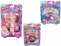 ASIN:B0784LRQ48 TAG:shopkins-rainbow-kate-shoppie-pack