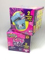 ASIN:B078TSMKRN TAG:shopkins-season-9-2-pack