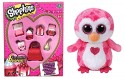 ASIN:B078VD69LH TAG:shopkins-sweet-heart-collection