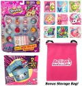 ASIN:B07933JBLY TAG:shopkins-season-9-2-pack