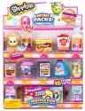 ASIN:B079DDHHHD TAG:shopkins-shopkins-mini-bag-of-shopkins