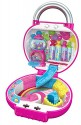 ASIN:B079G45BRD TAG:shopkins-make-up-spot