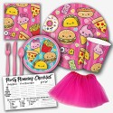 ASIN:B079HQS9CS TAG:shopkins-shopkins-food-theme-packs-candy