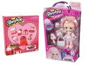 ASIN:B079KVG5DF TAG:shopkins-pirouetta-shoppie