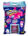 ASIN:B079THVV1R TAG:shopkins-season-7-5-pack