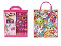 ASIN:B079VVC8RK TAG:shopkins-shopkins-mini-bag-of-shopkins