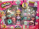 ASIN:B07H1M1R8F TAG:shopkins-shopkins-super-shopper-pack