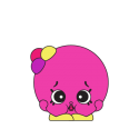 #SH_009 - Gumball Gabby - Exclusive