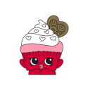 #VAL-001 - Meltin Muffin - Exclusive
