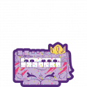 #9-026 - Kaila Keyboard - Common