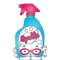 #2-088 - Squeaky Clean - Common