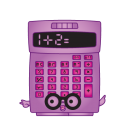 #3-126 - Kelly Calculator - Special Edition