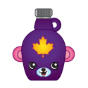 #4-105 - Mabel Syrup - Special Edition