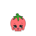 #BB-034 - Cherie Tomatoe - Exclusive