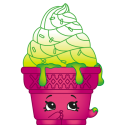 #FF_002 - Ice Cream Dream - Exclusive