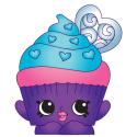 #FF-019 - Meltin Muffin - Common